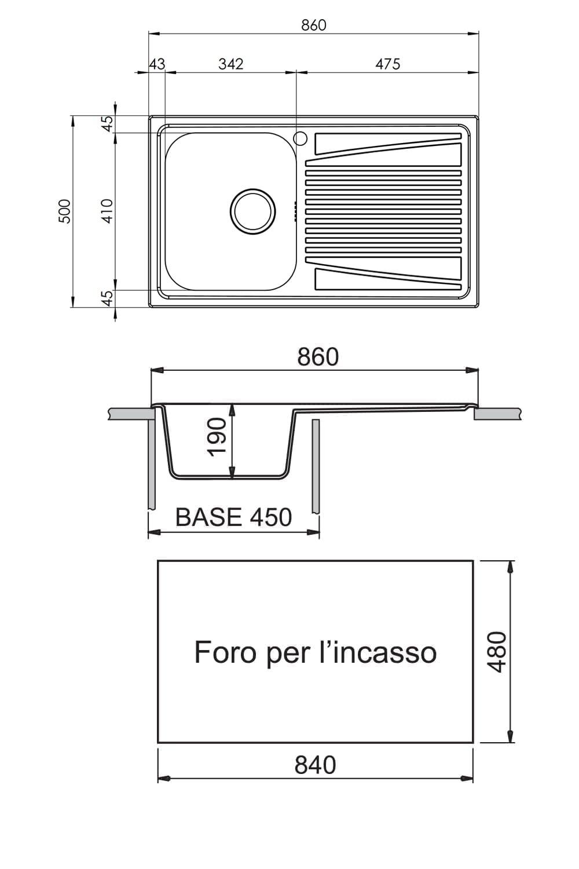 product C O CO08611 1