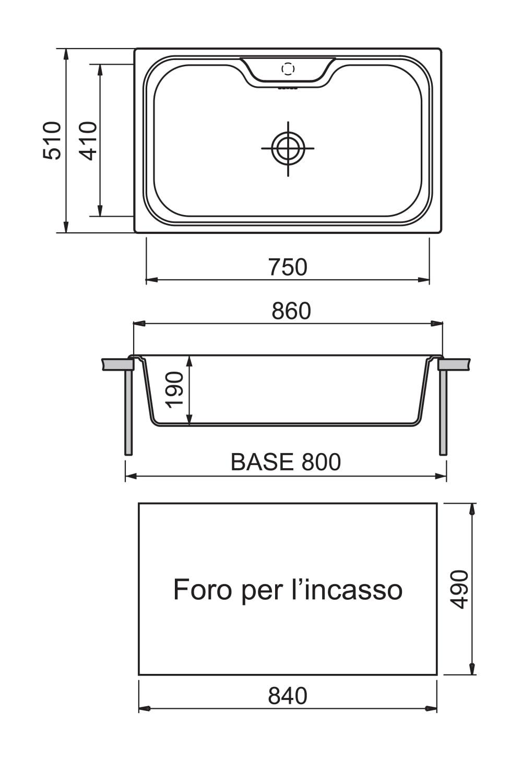 PLADOS VINTAGE 8600-0