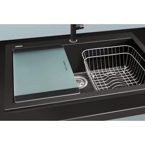 Kitchen Sinks Accessories
