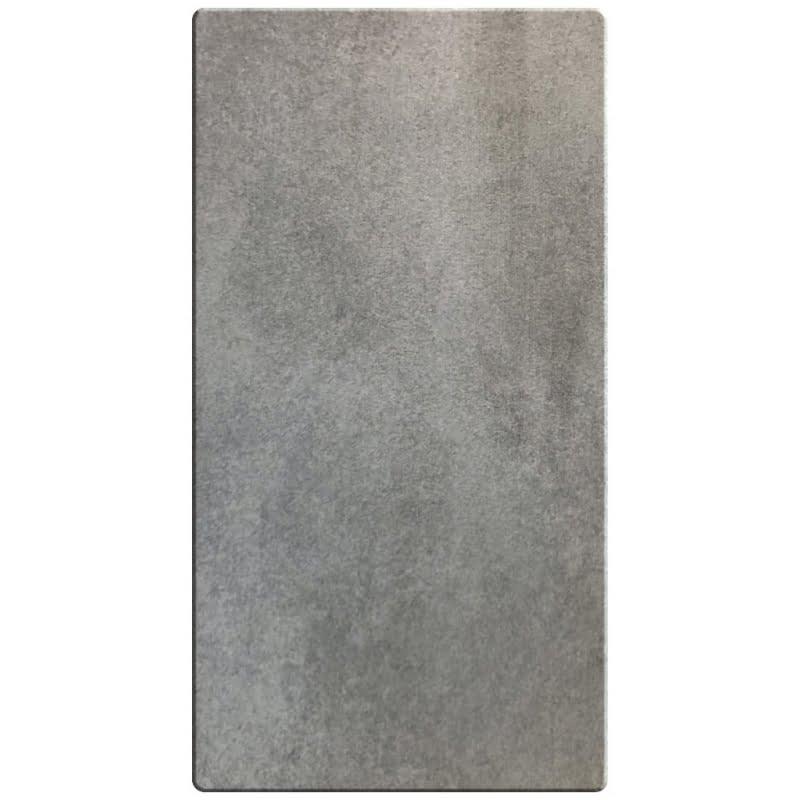 COPHPL88 cemento