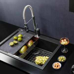 Lavelli Cucina in Composito